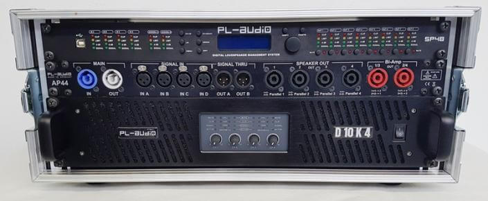 AP44-im-Rack