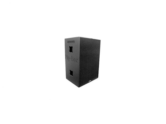 PIG BOX_1