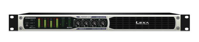 L 1000 QX