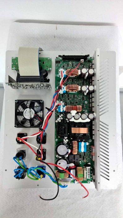 Modul DPS 4003