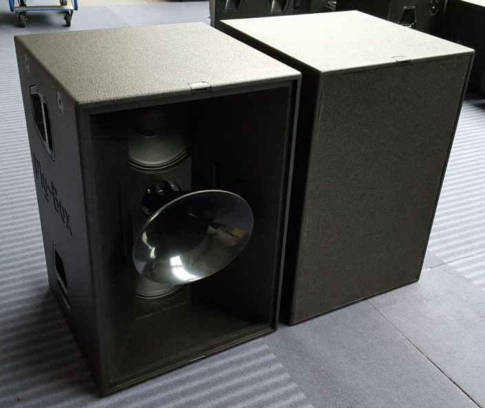 PIG BOX AKTIV_3