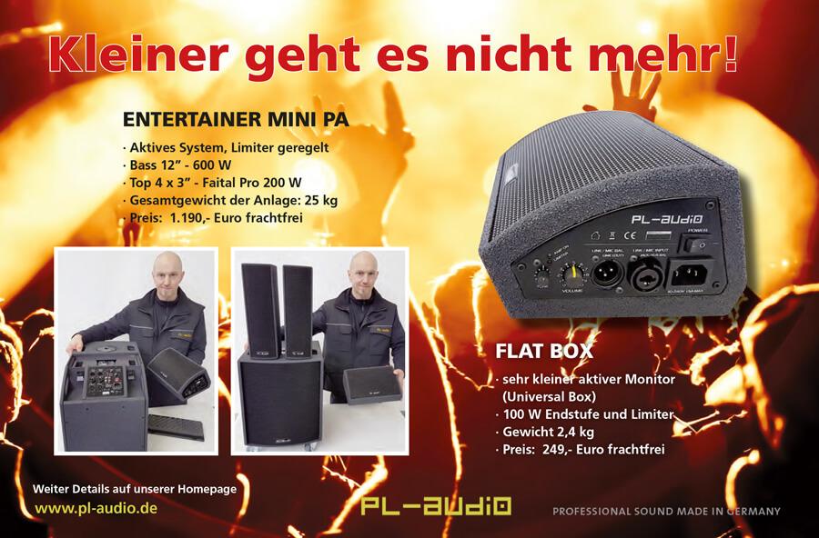 PL-Audio-Flat-Box