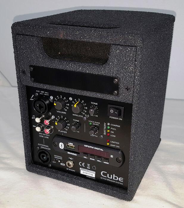 AKKU-BOX cube_2