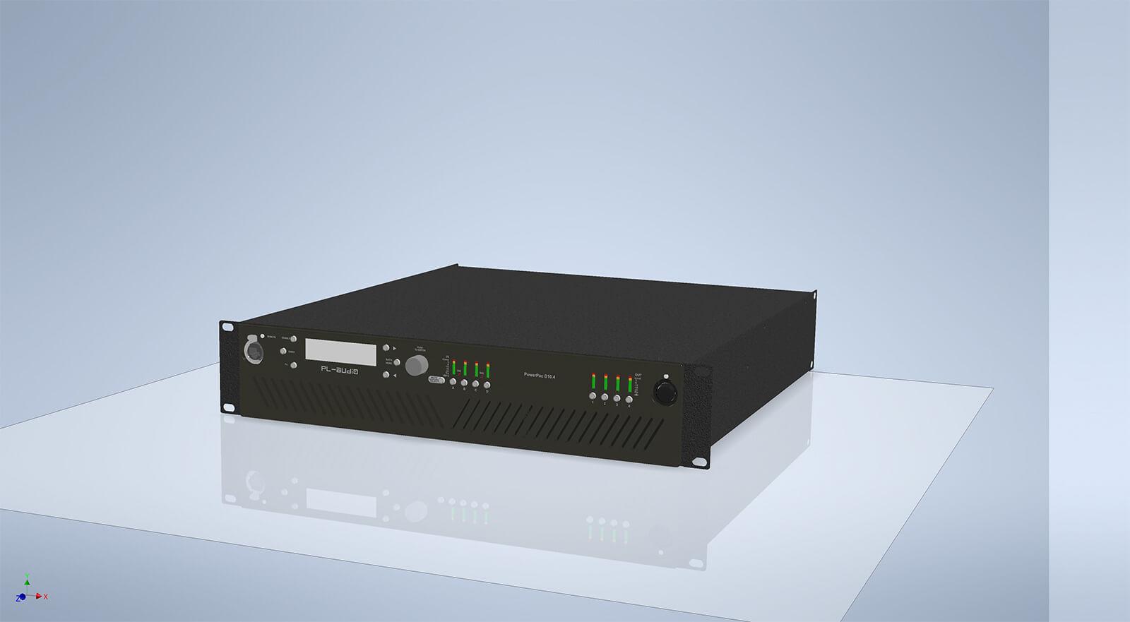 Powerpac-D10.4-DSP_1