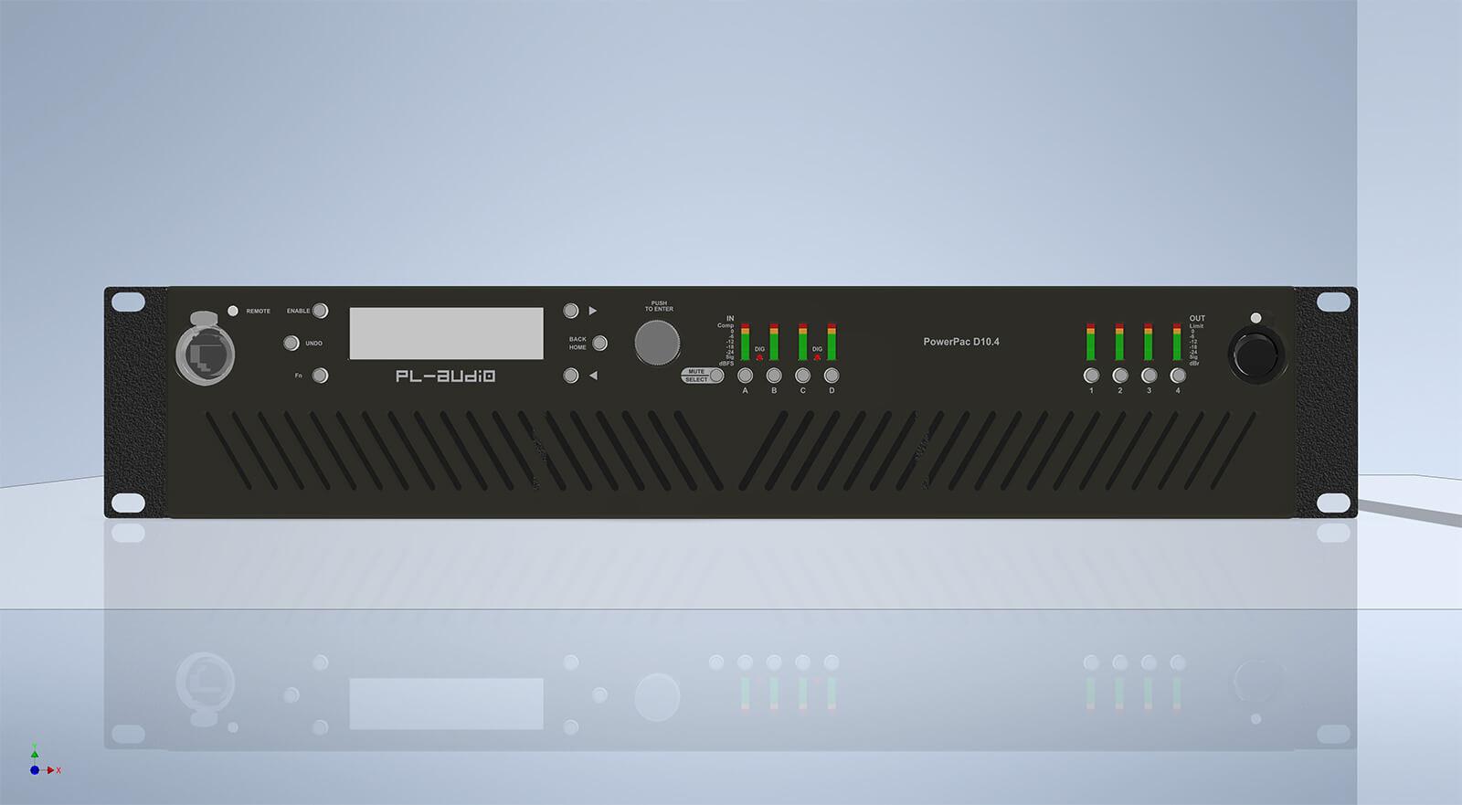 Powerpac-D10.4-DSP_2