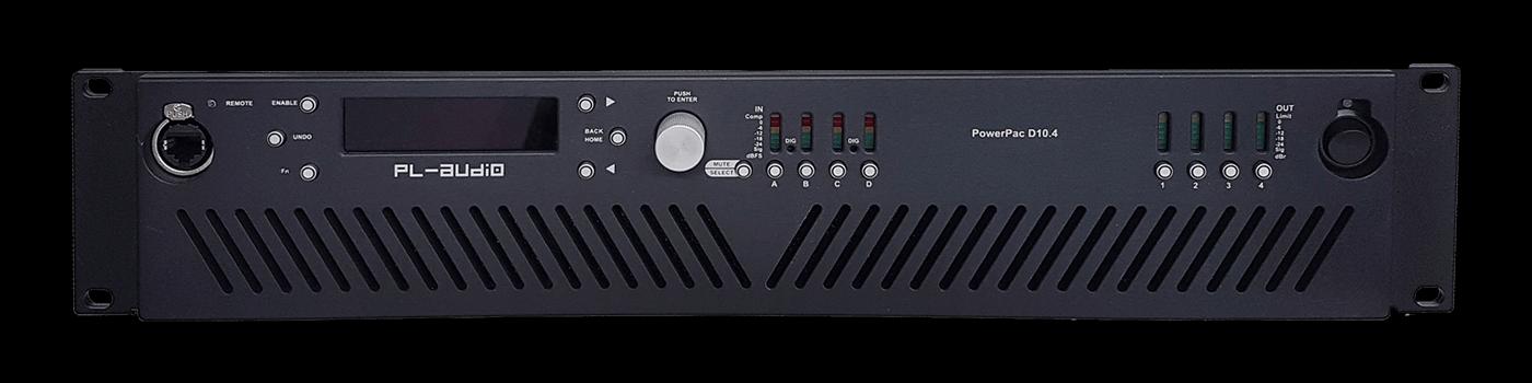Powerpac-D10.4_Front-Header_mit-Schatten